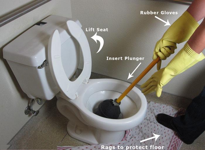 Thông tắc nhà vệ sinh tại hoàn kiếm