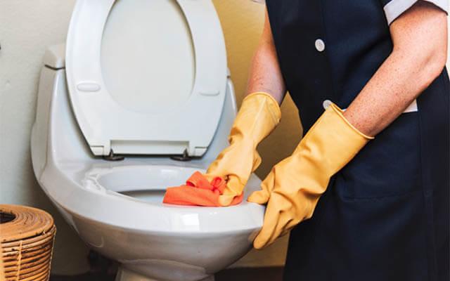 khử mùi nhà vệ sinh 1
