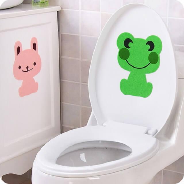 nhà vệ sinh có mùi cống 2